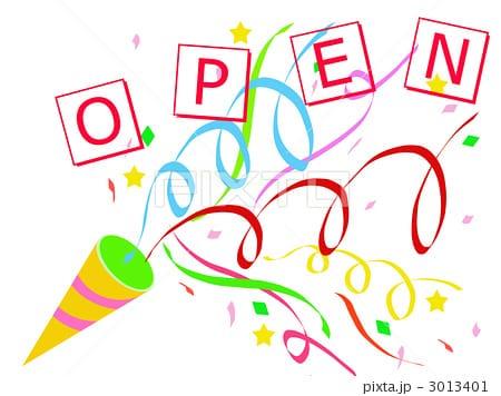 8月新規オープン!!在籍が少ない今がチャンスです★|ROMの求人ブログ