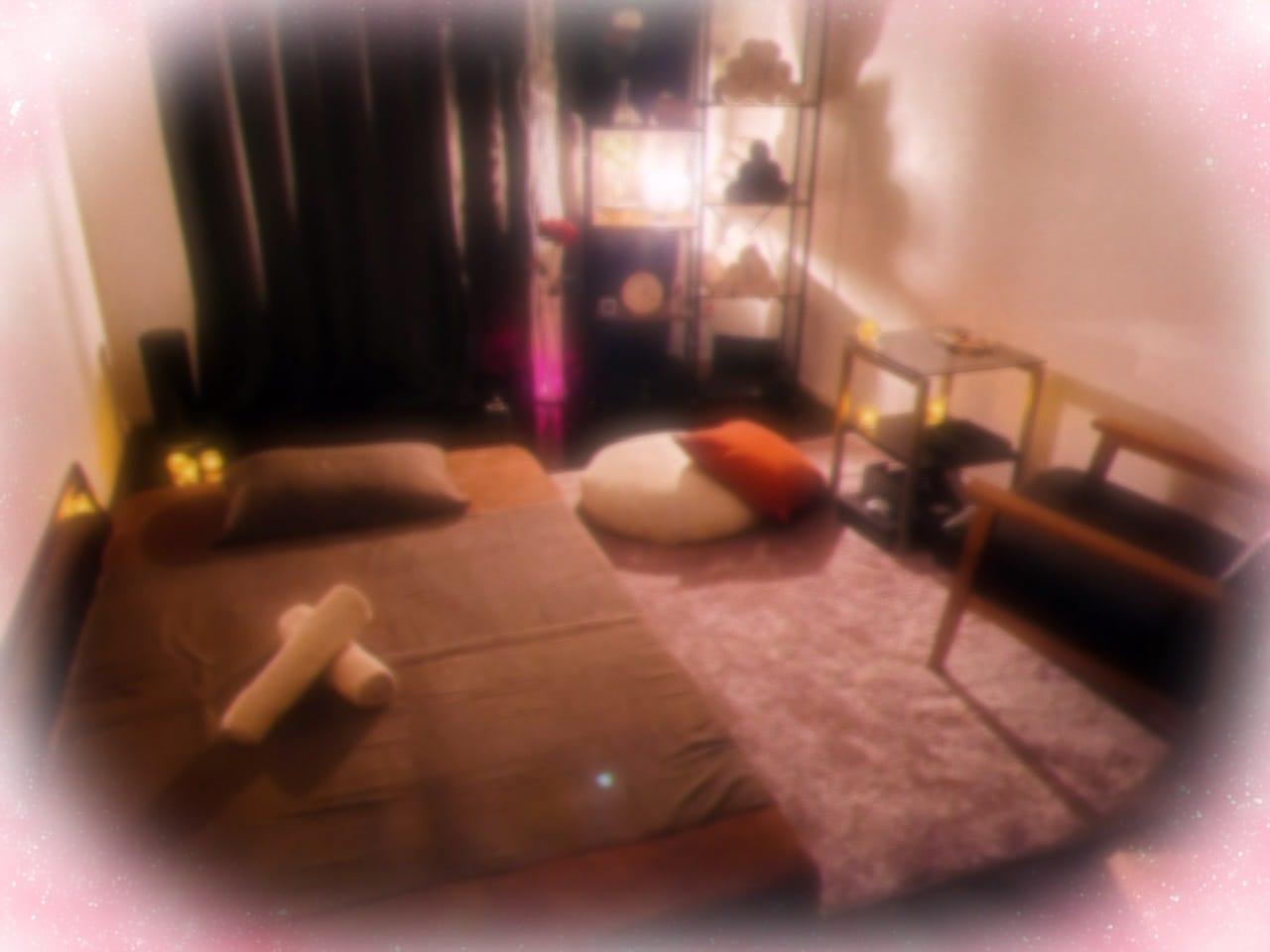 キレイなお部屋で Lion-リオン-の求人ブログ