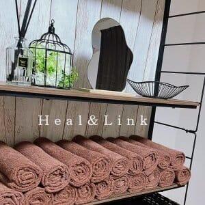 女性セラピスト大募集中です♪|Heal & Link【ヒールリンク】の求人ブログ