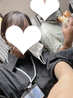 出稼ぎの女の子に嬉しい特典ありますか?|「バラエティ型恋人空間」 快活ソープランド アマンテの求人ブログ