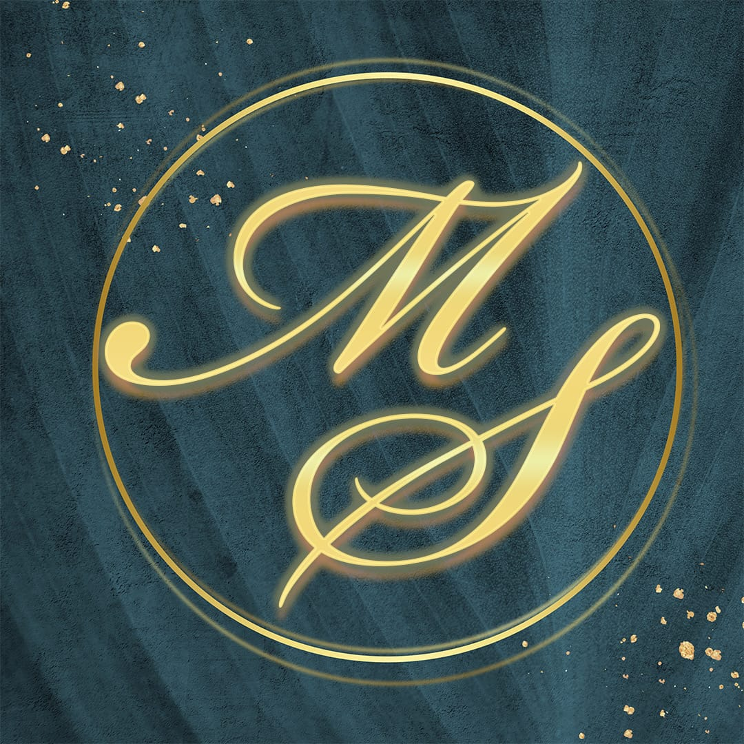 セラピスト大募集♪|Maganda spa -マガンダスパ-の求人ブログ