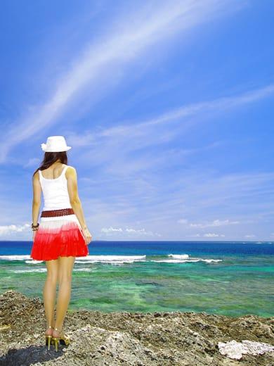「キャストファーストの店」⑤3つの自由|青い珊瑚礁の求人ブログ