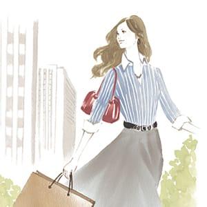 勤務地は『梅田』か『堺筋本町』です♪|Albireo(アルビレオ)の求人ブログ