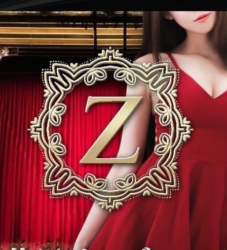 中級店|三軒茶屋メンズエステ Zの求人ブログ