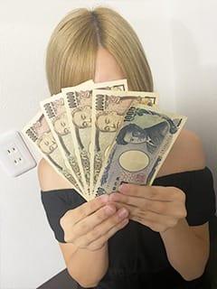 本日のお給料シリーズ4 錦糸町ラッキージャングルの求人ブログ