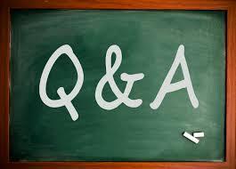 よくある質問|痴女CLUB UNDER COVERの求人ブログ