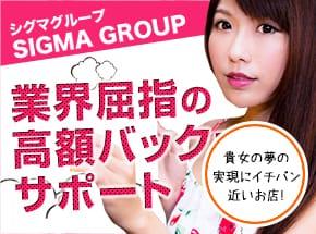 ★☆★出稼ぎ女の子Kちゃんの実例★☆★ ギャルズネットワーク姫路の求人ブログ