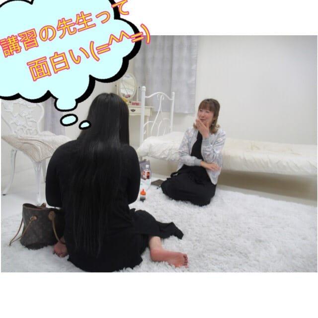 初めてのデリヘル面接(^-^) クラブバレンタイン大阪店の求人ブログ