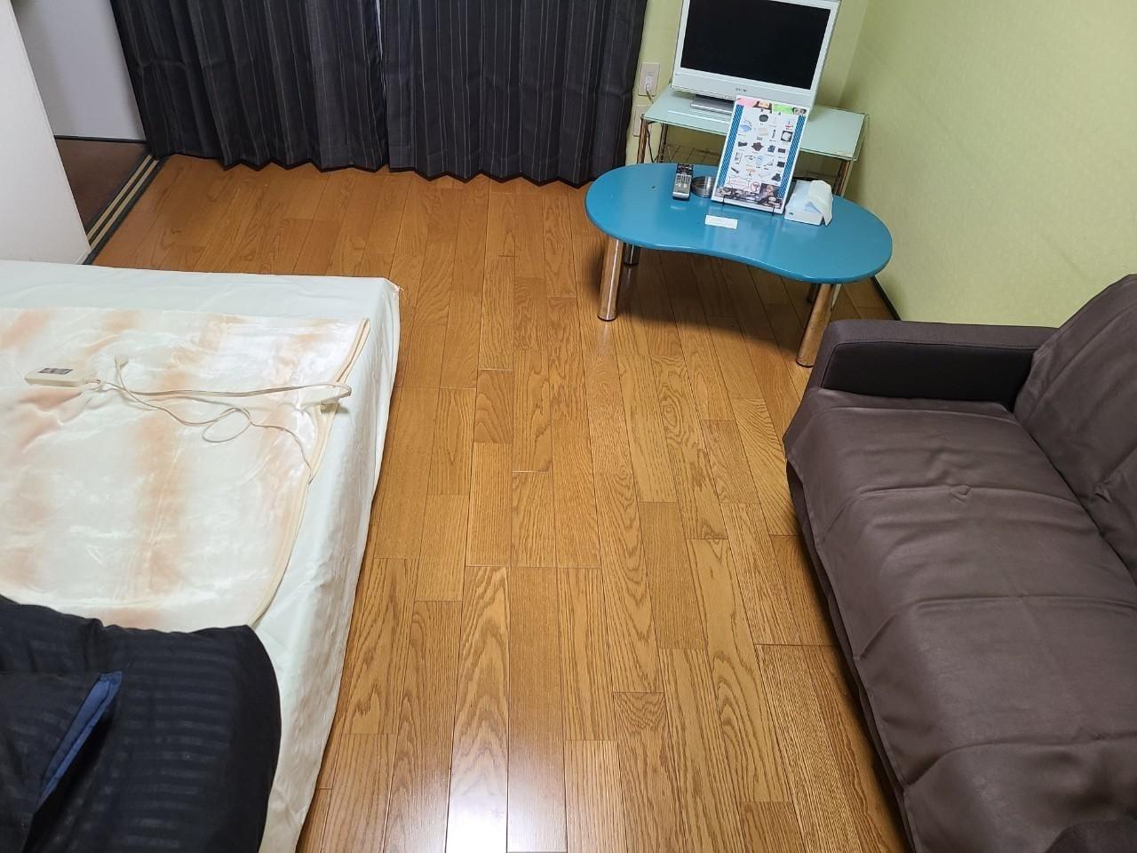 寮完備|PLATINA-プラチナ- YESグループの求人ブログ