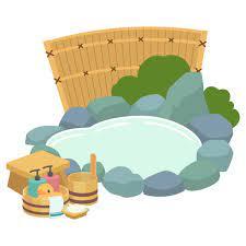 七城の森|ひよこ治療院(熊本ハレ系)の求人ブログ