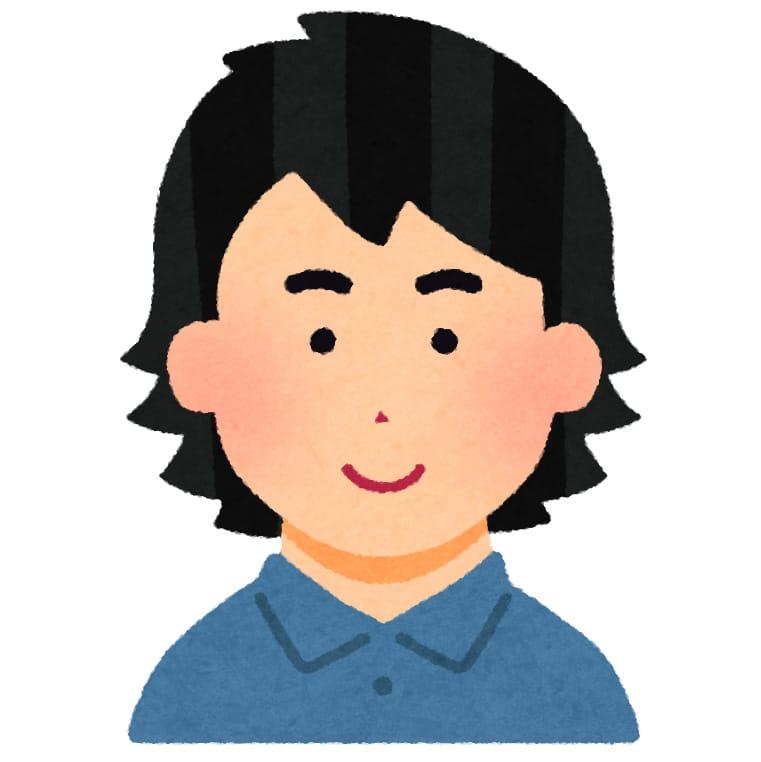 これだけ稼げる宮崎店-case file 02通常出勤編- アップルティ宮崎店の求人ブログ