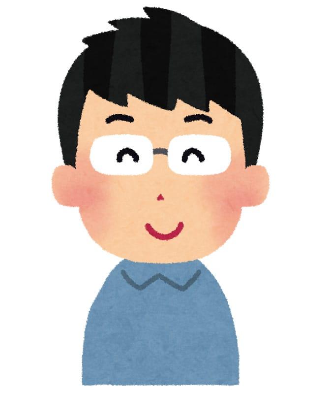 これだけ稼げる宮崎店-case file 03頑張る学生さん編- アップルティ宮崎店の求人ブログ