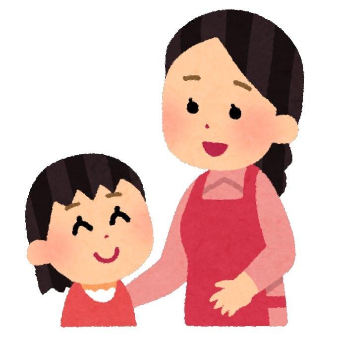 女の子対応で心がけていることはありますか?|松本人妻隊の求人ブログ