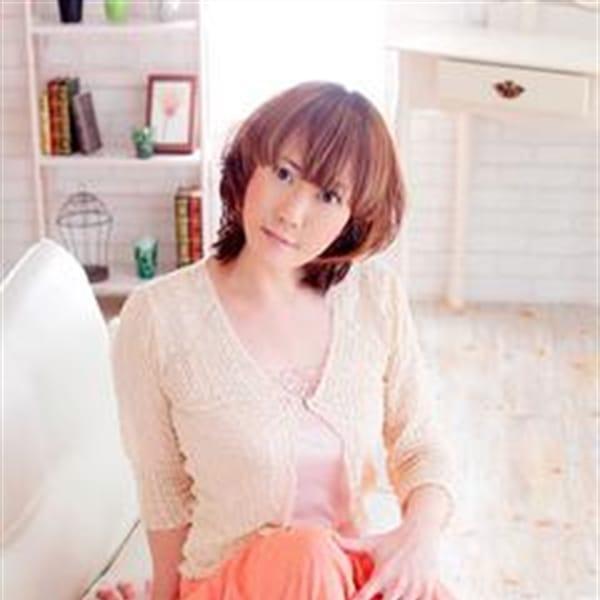 鈴音-りんね【スグ割2000円引】 | ほんとうの人妻横浜本店(横浜)