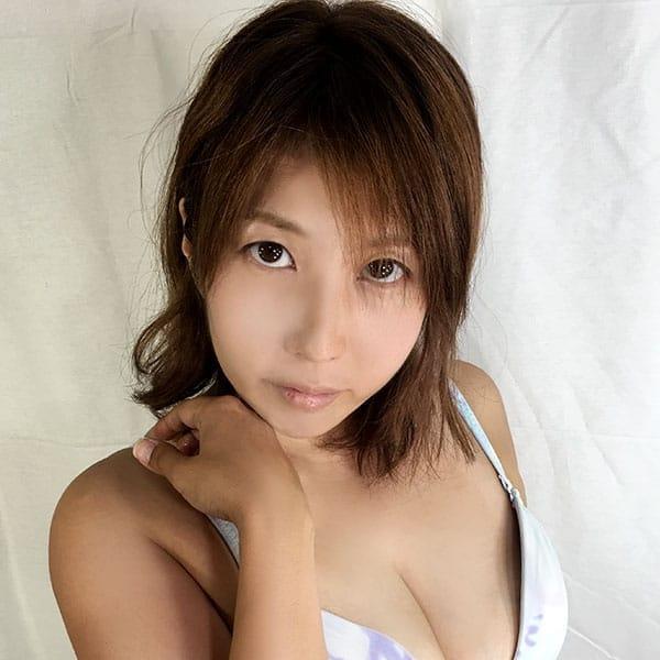 叶恵-かなえ【巨乳のサービス抜群優しい奥様】 | ほんとうの人妻横浜本店(横浜)