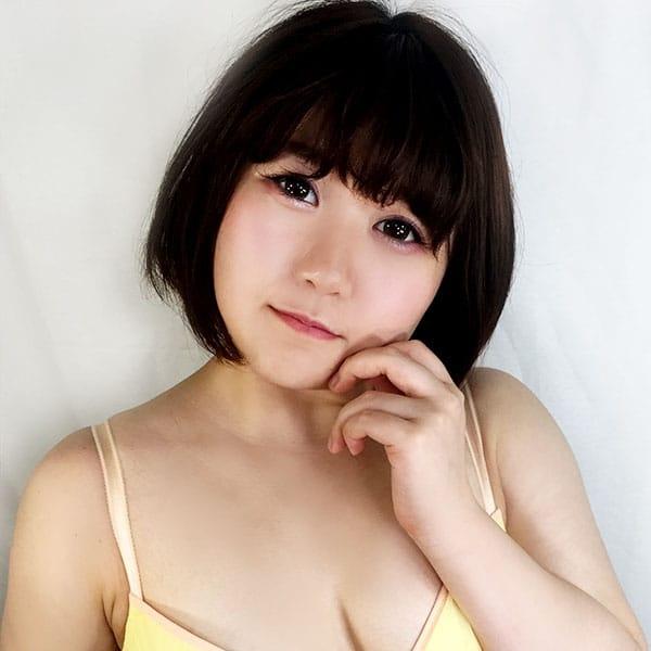 小羽-こはね【つぶらな瞳で可愛い若奥様♪】 | ほんとうの人妻横浜本店(横浜)