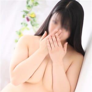 福倉【Eカップ・マシュマロおっぱい♪】 | 品川やすらぎ(品川)