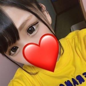 ひめか 妹系純情ガール♪【えっちな美少女!】 | キュアレディ(沼津・富士・御殿場)