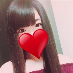 つぐみ Mっ子ちゃん【美乳のEカップ美女】 | キュアレディ(沼津・富士・御殿場)