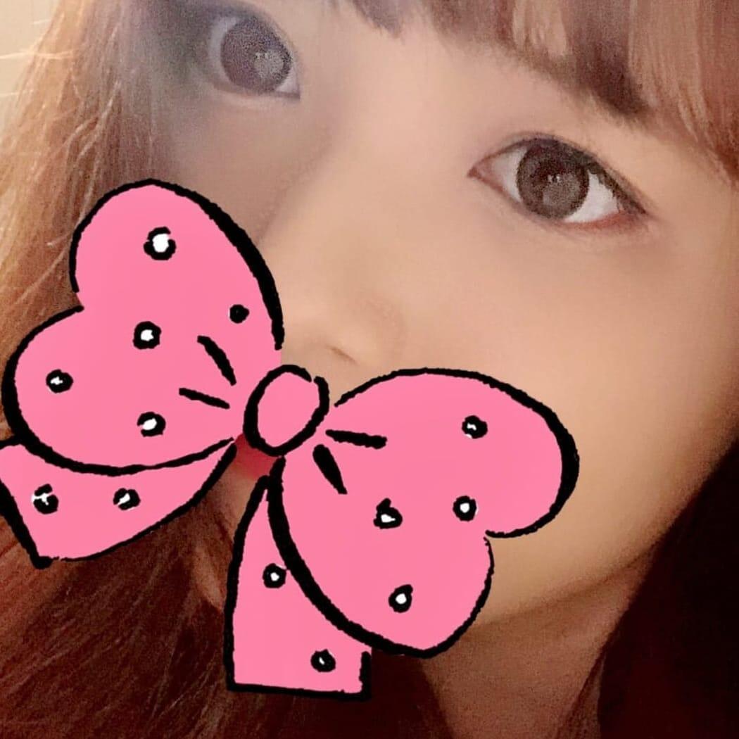 ゆん 可憐なお嬢様♪【可憐なお嬢様♪】 | キュアレディ(沼津・富士・御殿場)