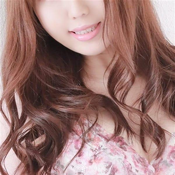 【S】あゆ【癒し系テクニちゃん♡】 | E+錦糸町店(錦糸町)
