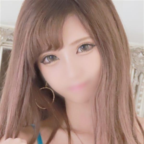 【P】キラリ【18歳☆美ボディえちGAL】 | E+錦糸町店(錦糸町)