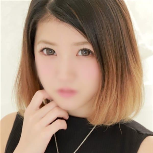 ちまき【恋人部門代表】 | E+錦糸町店(錦糸町)
