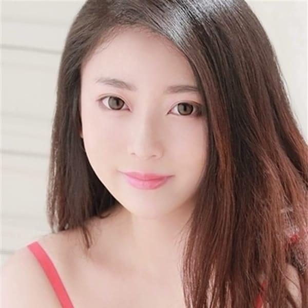 【P】美帆/みほ【黒髪和風美人】 | E+錦糸町店(錦糸町)