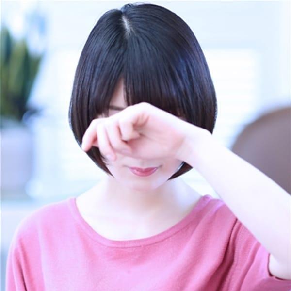 杏利(あんり)【スレンダー激カワ美女】 | グランドオペラ東京(品川)