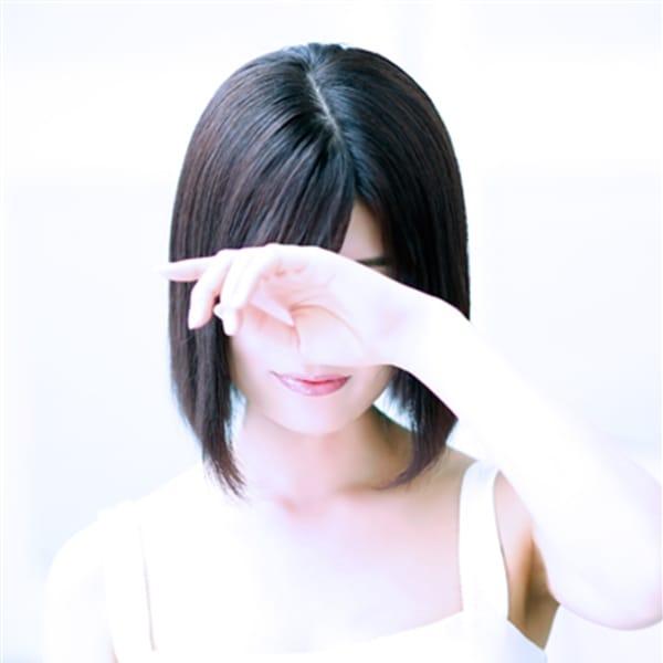 和香(わか)【高身長超濃厚美女】 | グランドオペラ東京(品川)
