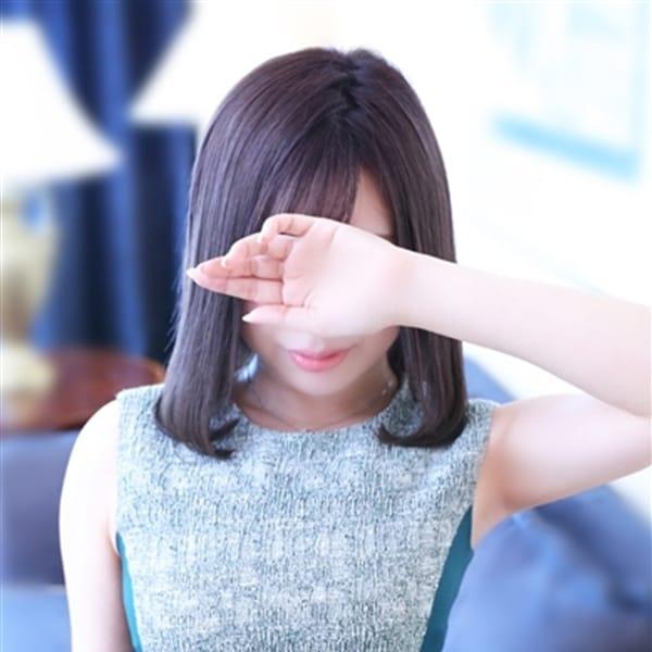 可奈子(かなこ)【色気あるFカップキレカワ美女】 | グランドオペラ東京(品川)