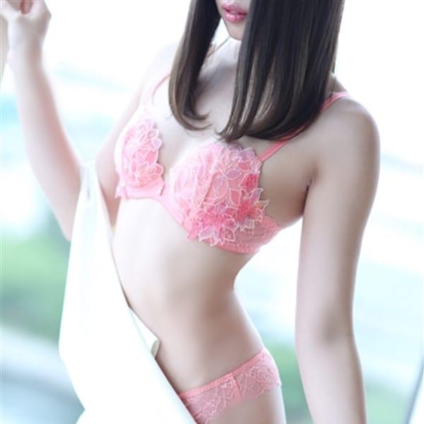 茉祐(まひろ)【美女と贅沢なひと時】 | グランドオペラ東京(品川)