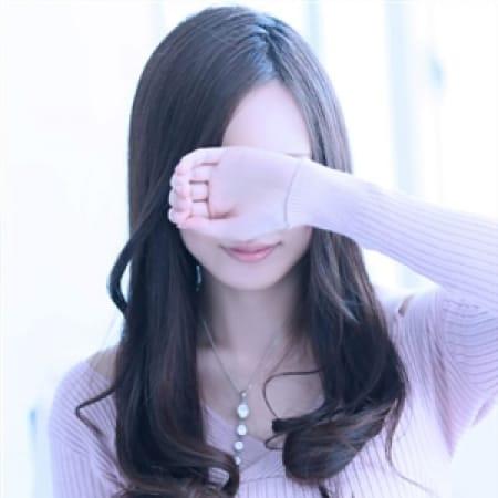 花凜(かりん)   グランドオペラ東京(品川)