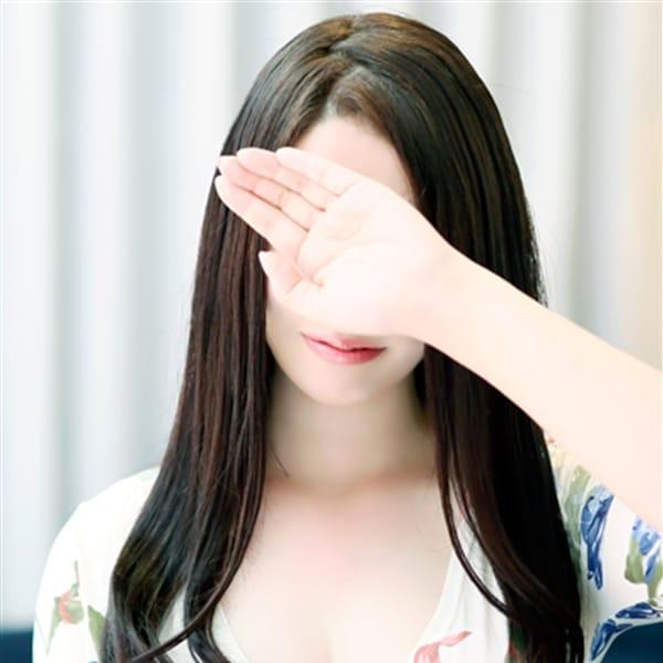 雫奈(しずな)【経験極浅レディ】   グランドオペラ東京(品川)