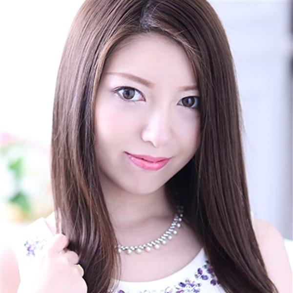 優子(ゆうこ)【聖なる女神】   グランドオペラ東京(品川)
