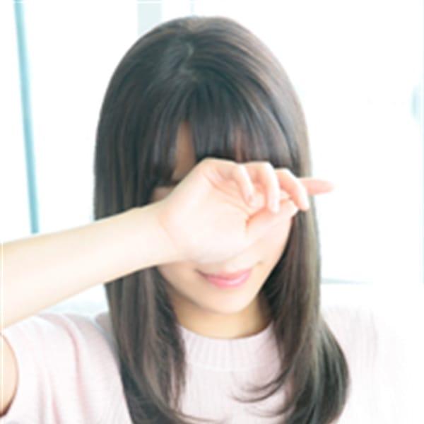 愛(あい)【ひとめ惚れ必至】   グランドオペラ東京(品川)