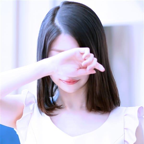 早百合(さゆり)【透明感と美しさ】   グランドオペラ東京(品川)