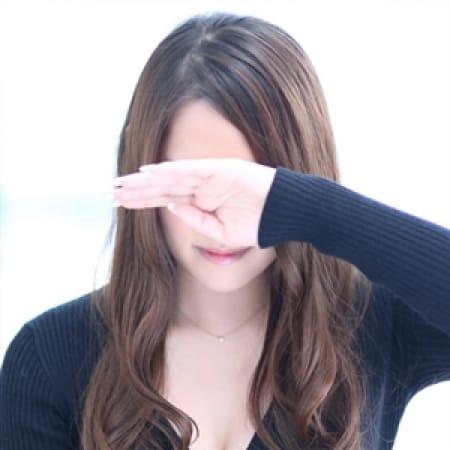 愛美佳(えみか)【可憐な魅力の美女】 | グランドオペラ東京(品川)