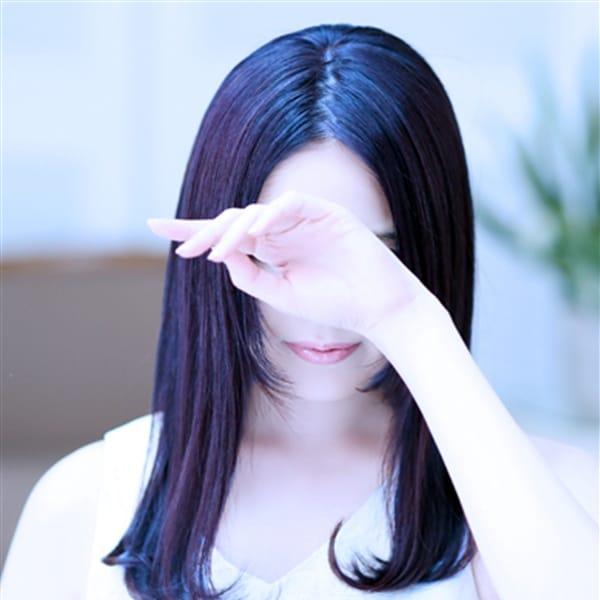 舞衣子(まいこ)【新垣結衣さん似美女】 | グランドオペラ東京(品川)