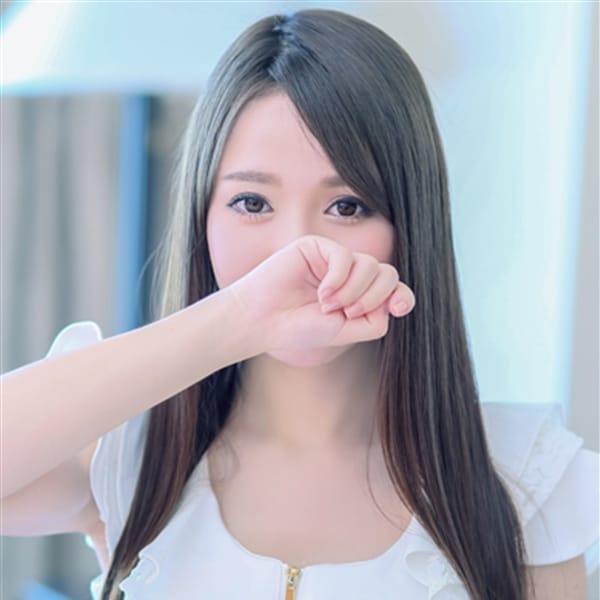 凛杏(りあん)【レア出勤の超絶美女!】   グランドオペラ東京(品川)