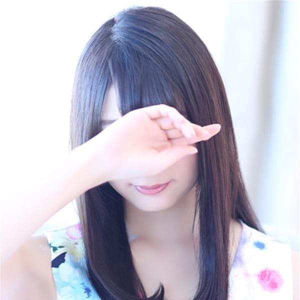祐美(ゆみ)【生粋の美女】   グランドオペラ東京(品川)