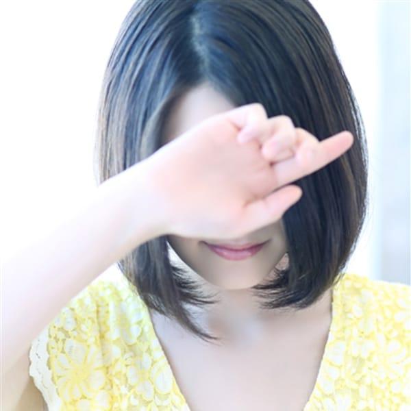 聖心流(せしる)【最高級に恥じぬ一時】   グランドオペラ東京(品川)