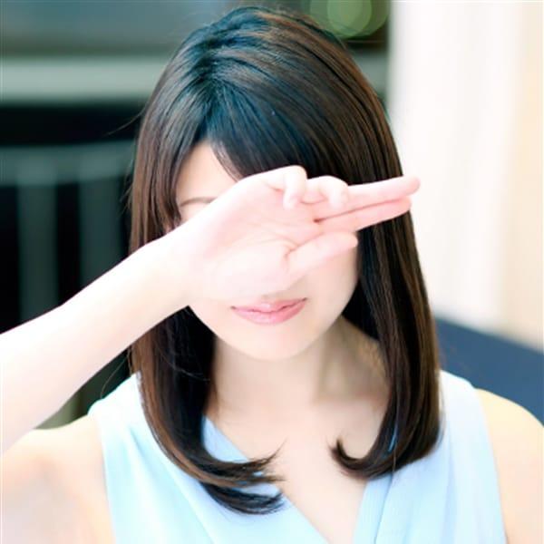 菜乃葉(なのは)【色白美肌モデル系】 | グランドオペラ東京(品川)