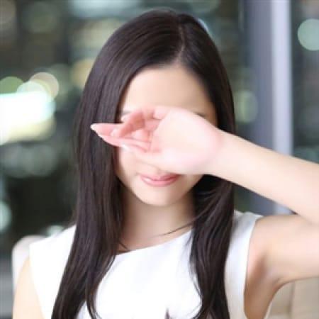 永愛(えな)【新風吹き込む美女】 | グランドオペラ東京(品川)