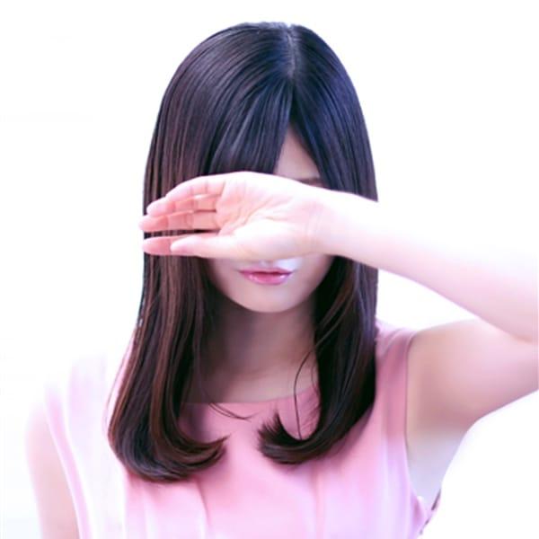 花(はな)【おっとり癒し系美女】 | グランドオペラ東京(品川)