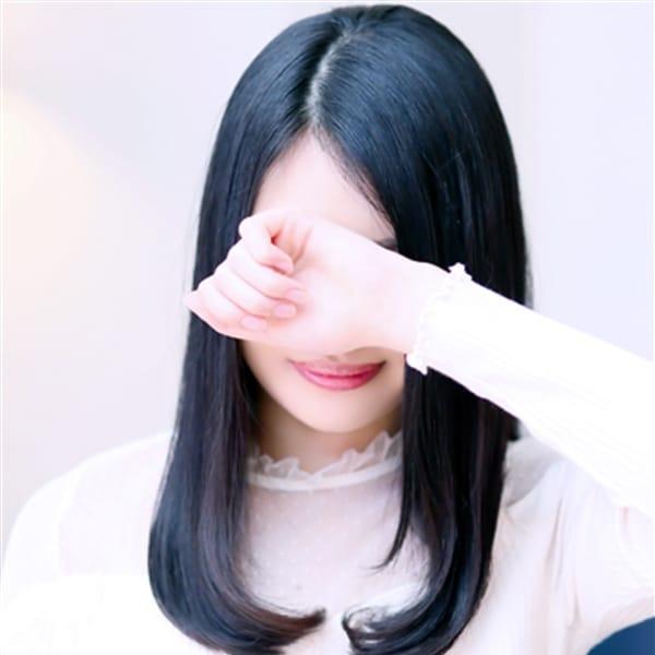 由香里(ゆかり)