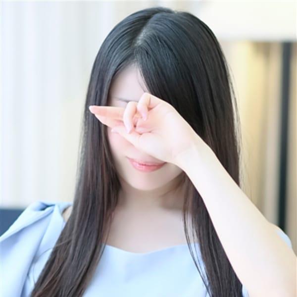 亜弥奈(あやな)【スレンダー美人 】   グランドオペラ東京(品川)