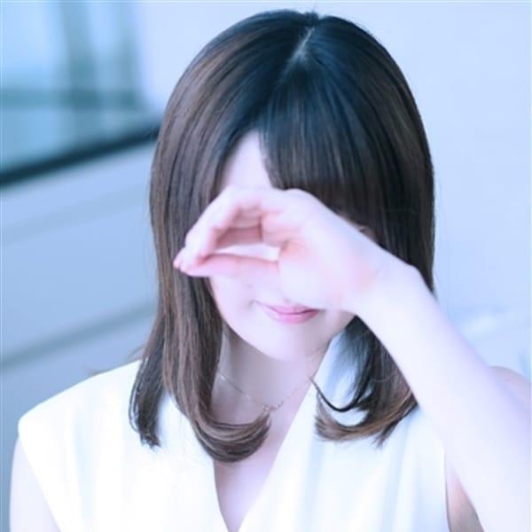 沙奈(さな)【経験極浅美女】   グランドオペラ東京(品川)