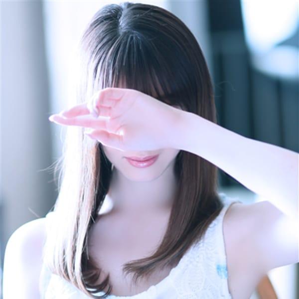 七瀬(ななせ)【高身長スレンダー美女】 | グランドオペラ東京(品川)