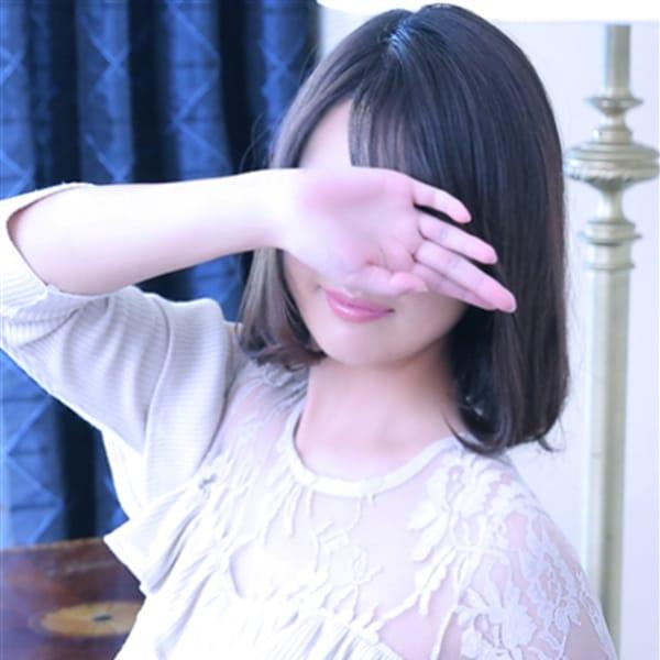 麻耶(まや)【高身長巨乳美女】   グランドオペラ東京(品川)